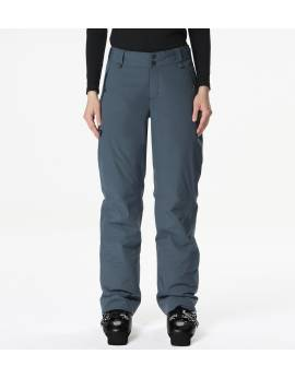 Spodnie Peak Performance Anima Pants