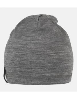 Czapka Peak Performance MERINO