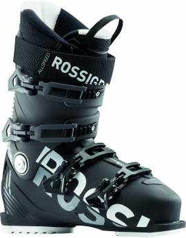 Buty narciarskie Rossignol All Speed 80