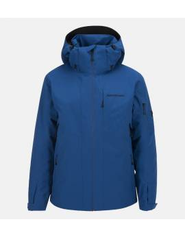 Kurtka Peak Performance Maroon 2 Jacket