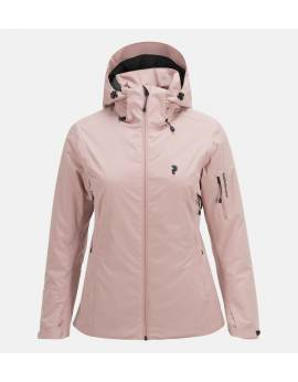 Kurtka Peak Performance Anima Jacket