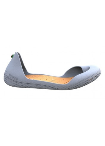 IGUANEYE Light Grey
