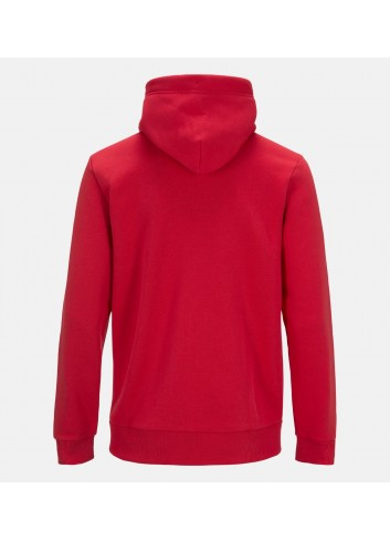 Bluza Peak Performance Sweat Zip Hood