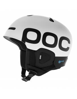 Kask narciarski POC Auric Cut Backcountry SPIN