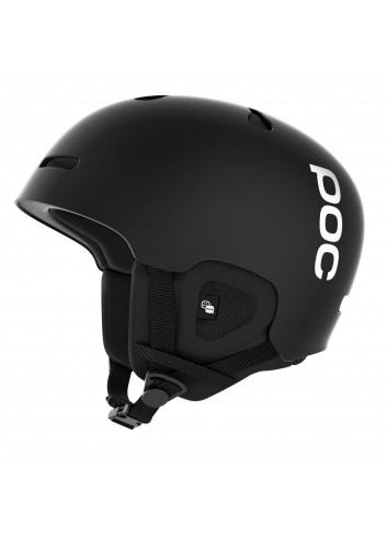 Kask narciarski POC Auric Cut Communication