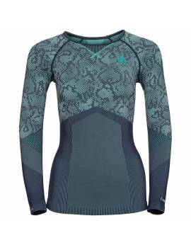 Odlo Blackcomb Evolution Warm