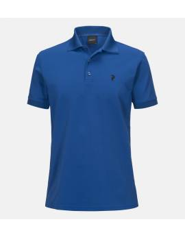 Koszulka Polo Peak Performance Tech Pique