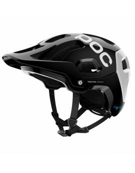 Kask rowerowy POC TECTAL RACE SPIN