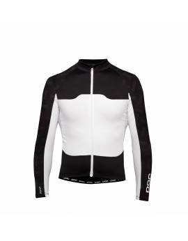 Kurtka POC AVIP Light Wind Jacket